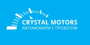 Crystal Motors