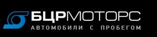 БЦР Моторс