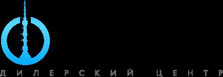 ДЦ Останкино